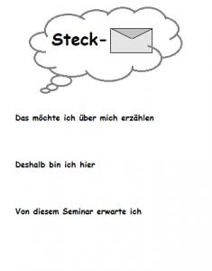 Steckbrief_1