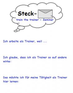 Steckbrief_2